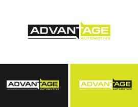 #767 cho AdVantage Automotive - 12/09/2020 16:24 EDT bởi wwwyarafat2001