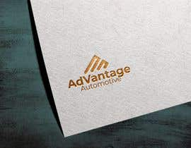 #90 cho AdVantage Automotive - 12/09/2020 16:24 EDT bởi faisalaszhari87