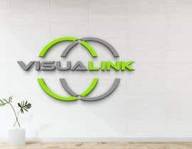 #786 для Branding - Logo Design от tamimaananna