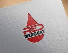 #403 for Logo Design by mdmasumbillaj017