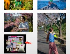 #250 untuk We are searching a Photo Professional for Japanes E-Commerce Agency oleh mr6161721