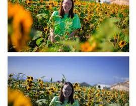 mr6161721 tarafından We are searching a Photo Professional for Japanes E-Commerce Agency için no 266