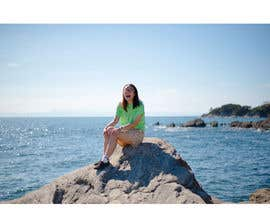 ShahabuddinUI tarafından We are searching a Photo Professional for Japanes E-Commerce Agency için no 348