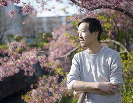 ShahabuddinUI tarafından We are searching a Photo Professional for Japanes E-Commerce Agency için no 349