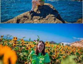 bayzidsobuj tarafından We are searching a Photo Professional for Japanes E-Commerce Agency için no 284
