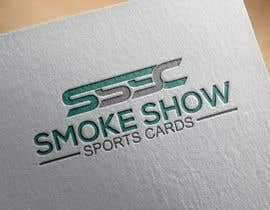 #3 for Smoke Show Sports Cards by mttomtbd
