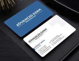 #20 for Design Business Cards af Uttamkumar01