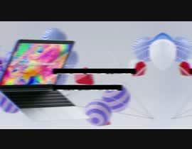 nº 6 pour Video ad for website promotion par yhmredul1