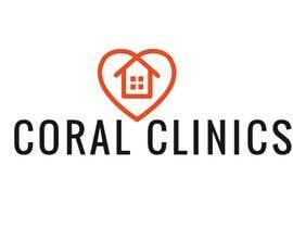 Číslo 874 pro uživatele logo for a medical office od uživatele shamimchy2000