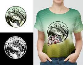 #53 untuk Designs for brand T-shirts. oleh Edits0095