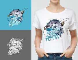 #58 untuk Designs for brand T-shirts. oleh Edits0095