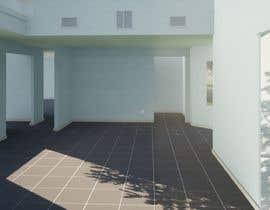 #3 untuk Interior design for several projects oleh girling