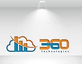 #274 cho Logo, business card, signature etc bởi PingkuPK