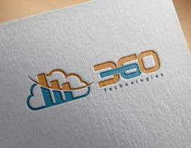 #276 cho Logo, business card, signature etc bởi PingkuPK