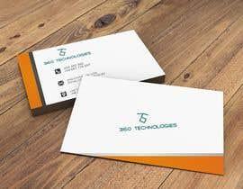 #277 cho Logo, business card, signature etc bởi shrikantmate1425