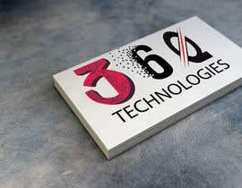 #281 cho Logo, business card, signature etc bởi ajmainhossain9