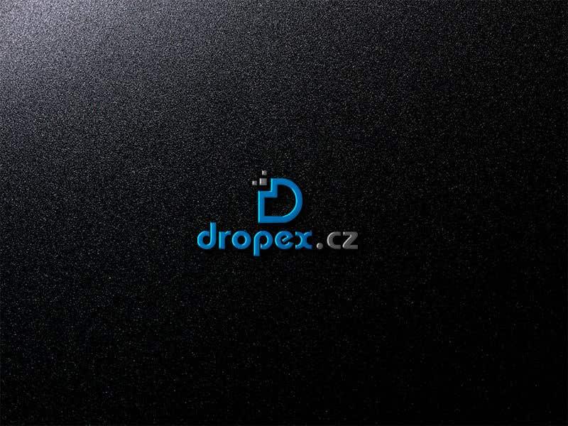 Kilpailutyö #                                        26                                      kilpailussa                                         Desing a Logo for e-shop
