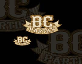 #2691 for Create me a LOGO for a company in B.C. Canada named BC Parties. by donfreelanz