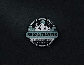mdtazulislambhuy tarafından Shaza Travels Logo Contest için no 211