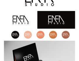 #436 untuk Desgin a logo oleh AhmadGanda