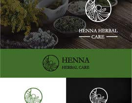 #355 cho Logo for Herbal Beauty Products bởi margood1990