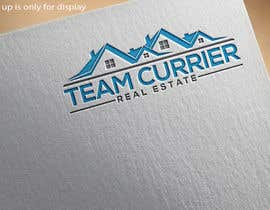 #134 for Team Currier Real Estate by khairulislamit50