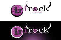 Graphic Design Contest Entry #865 for Logo Design for new online jewellery business
