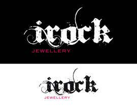 #449 for Logo Design for new online jewellery business av m1969
