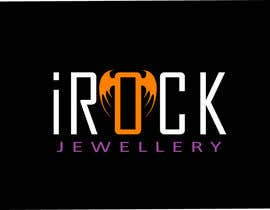 desynrepublik tarafından Logo Design for new online jewellery business için no 190