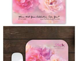 #157 cho Self-Promo Mousepad for Fine Stationery bởi ValexDesign