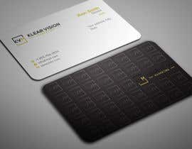 #511 untuk Business card design for marketing company oleh kazishafiqulisl3