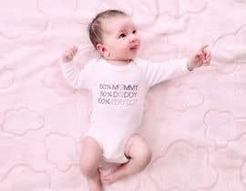 #131 for Photoshop My Baby Pics x 3 by Ashraf404