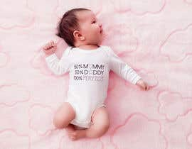 #124 for Photoshop My Baby Pics x 3 by shahidchd40