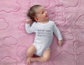 #127 for Photoshop My Baby Pics x 3 by manikofficial20