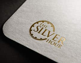 #284 cho The Silver Hour - Logo bởi mehboob862226