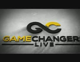 "#49 для Intro video for ""Gamechangers LIVE"" podcast от tahawael"