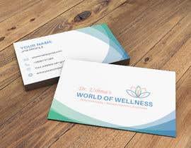 #153 for Dr. Ushma's WORLD OF WELLNESS - 16/09/2020 12:54 EDT by pratikvartak