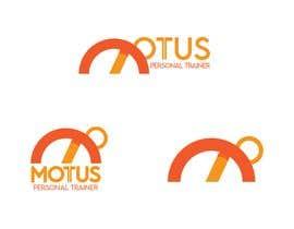 Nro 75 kilpailuun Logo design - Pilates reformer personal trainer käyttäjältä Randresherrera