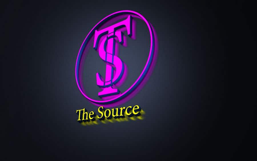 Kilpailutyö #                                        1                                      kilpailussa                                         Logo Design for a Music Production Company
