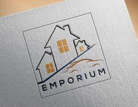 Nro 135 kilpailuun Name and Logo for Business käyttäjältä jubairpzs