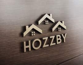 Nro 122 kilpailuun Name and Logo for Business käyttäjältä expertdesignes