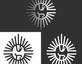 #198 for Make me a logo! by Radworkstudio