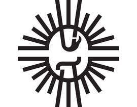 #317 for Make me a logo! by Radworkstudio