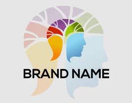 Číslo 82 pro uživatele Simple Logo Design od uživatele shohanjaman12129