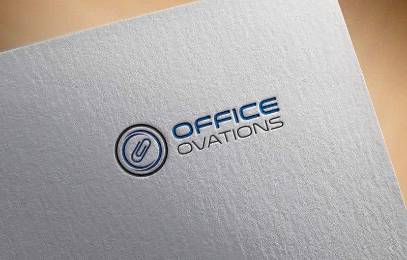 Конкурсная заявка №                                        503                                      для                                         Office Products Logo Contest