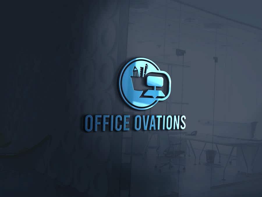 Конкурсная заявка №                                        1218                                      для                                         Office Products Logo Contest