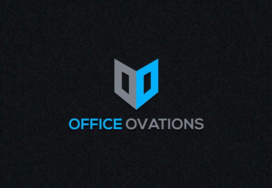 Конкурсная заявка №                                        601                                      для                                         Office Products Logo Contest
