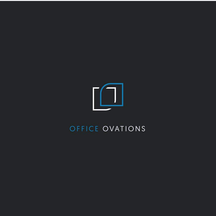 Конкурсная заявка №                                        1100                                      для                                         Office Products Logo Contest