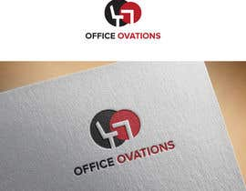 #1298 for Office Products Logo Contest af madhabchakrobor3