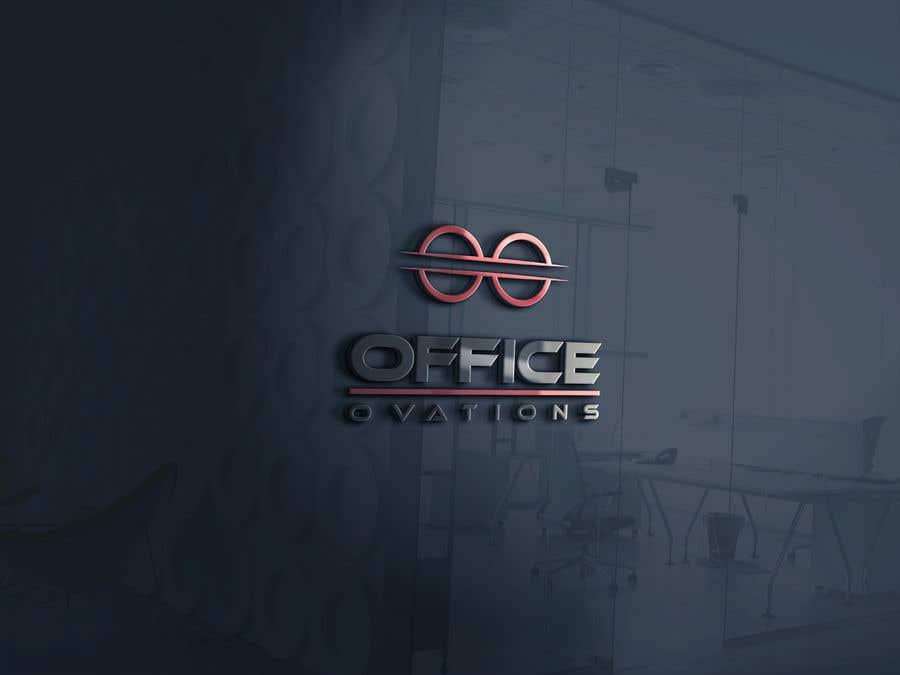 Конкурсная заявка №                                        1203                                      для                                         Office Products Logo Contest